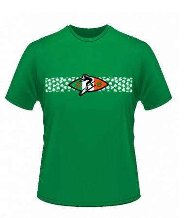 Green_Men_Tshirts_01