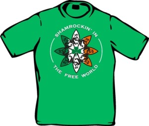 Surfer Supply Flower Shamrock web mock 2016