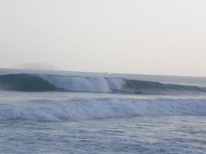 Tortola 5-15-08 020