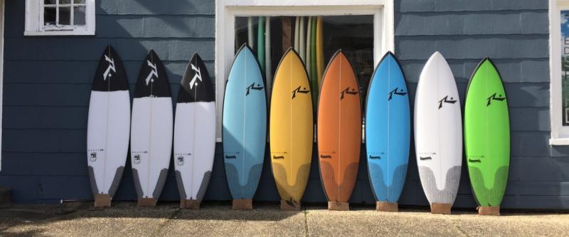 rustyboards2016-1