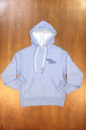 sky-heather-pullover-front