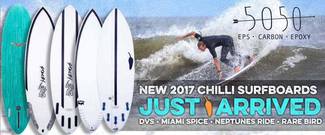 boards-banner-chilli