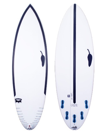 SALE Surfboards!!!