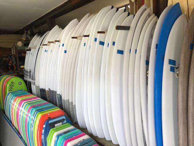Boards,Boards,Boards!!!